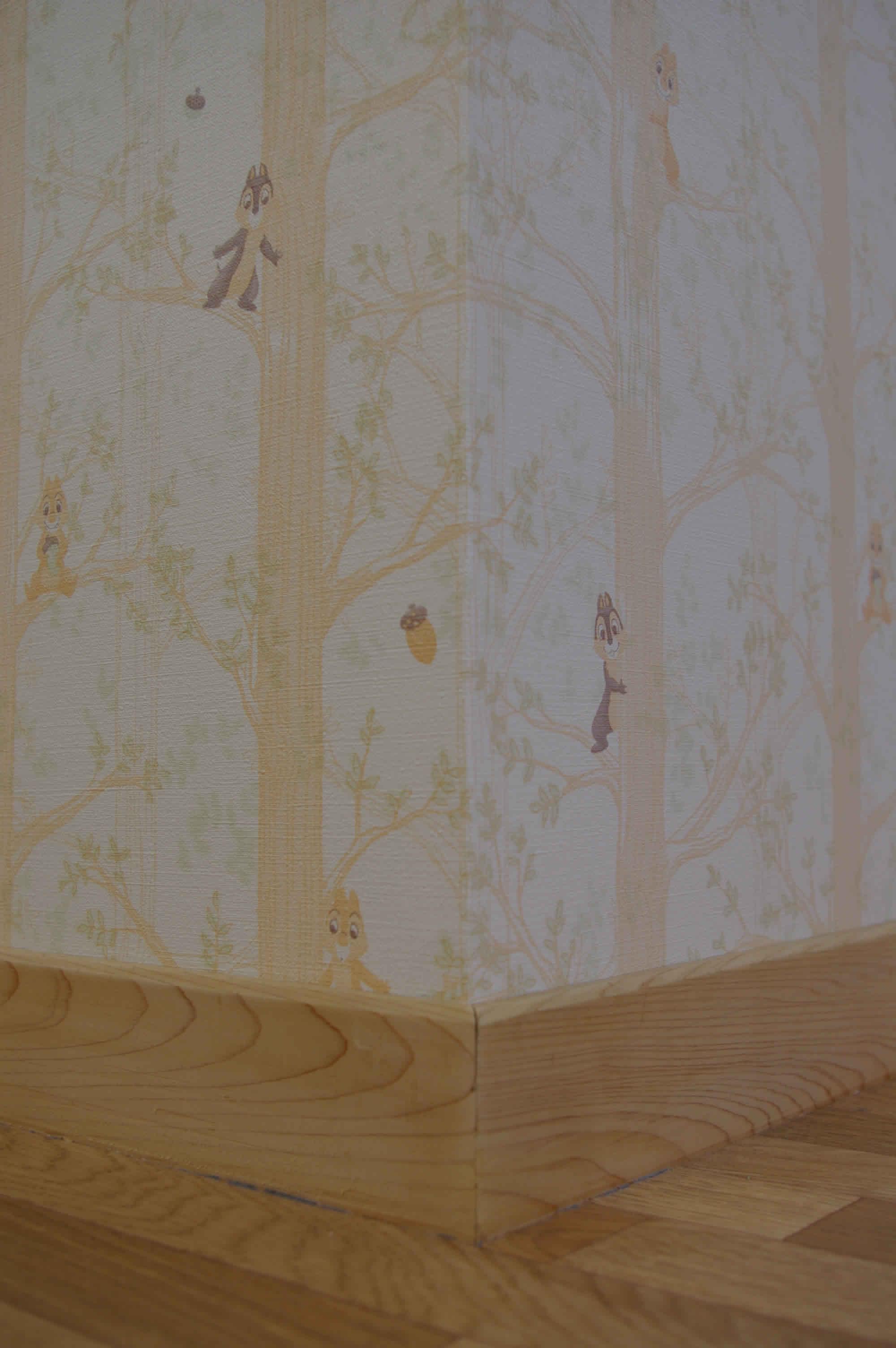 E 11 壁紙 クロス 自分でできる 生のり付壁紙 クロス 珪藻土の塗り壁材の販売 ウォールスタイル